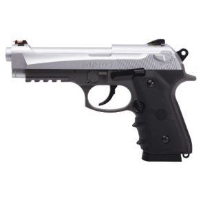 Crosman CM9B Mako CO2 BB Air Pistol