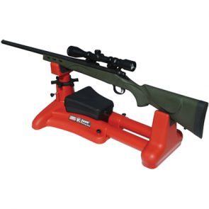 MTM Case-Gard K-Zone Shooting Rest