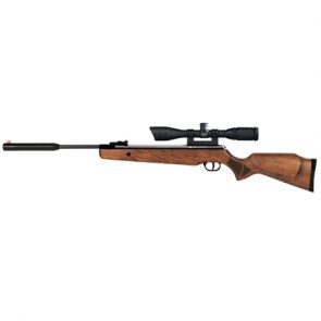 Cometa FENIX 400 Compact Spring Air Rifle