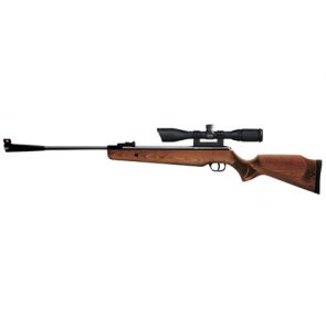 Cometa FENIX 400 Spring Air Rifle
