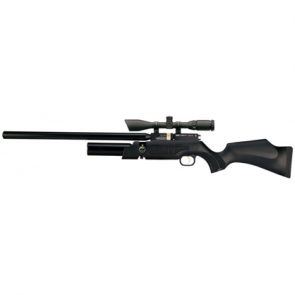Cometa LYNX V5 PCP Air Rifle