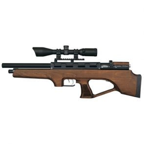 Cometa ORION BP Mini Regulated PCP Air Rifle