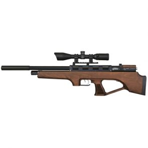 Cometa ORION BP PCP Air Rifle