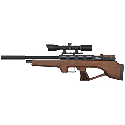 Cometa ORION BP PCP Air Rifle