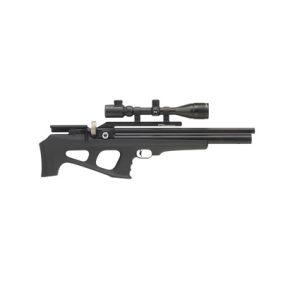 FX Airguns Dreamline Bullpup Cylinder PCP Air Rifle