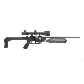 FX Airguns Dreamline Lite Bottle PCP Air Rifle