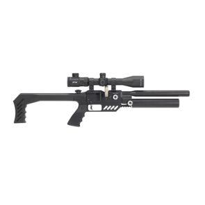 FX Airguns Dreamline Lite Compact PCP Air Rifle