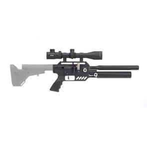 FX Airguns Dreamline Tactical Cylinder Compact PCP Air Rifle
