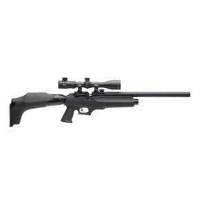 FX Airguns Verminator MKII Full Size PCP Air Rifle