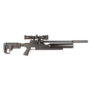 Kral NP-500 PCP Air Rifle