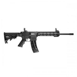 Smith & Wesson M&P15-22 Sport Rifle