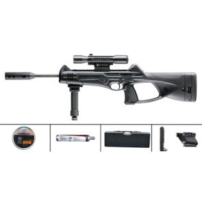 Beretta CX4 Storm CO2 Air Rifle Pro Kit 2