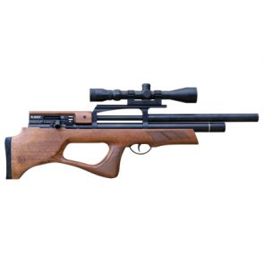 GAMO Boxer PCP Air Rifle