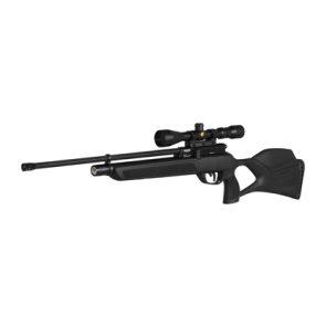 GAMO GX-40 PCP Air Rifle