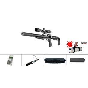 Gunpower HellCat Pro Kit