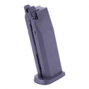 H&K USP Blowback Spare Magazine