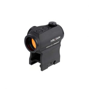PRIMARY ARMS HOLOSUN HOLOSUN HS503G WITH ACSS-CQB RETICLE