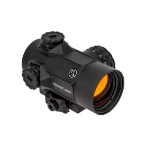 PRIMARY ARMS SLX Series MD-ADS with 2 MOA Red Dot Reticle