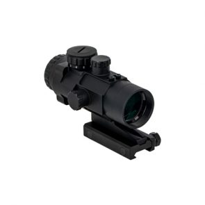 PRIMARY ARMS SLX2.5P SERIES 2.5X PRISM WITH ACSS-CQB M1 RETICLE