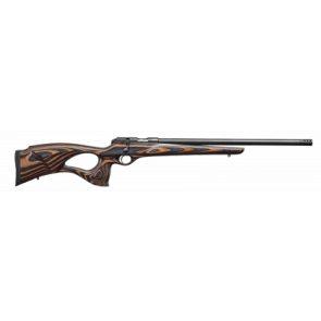 CZ 457 Thumbhole 16 Rimfire Rifle