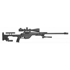 CZ TSR Rifle