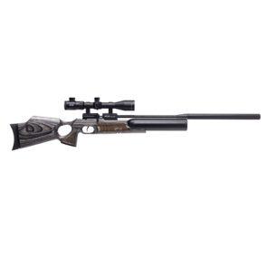 FX Airguns Royale 500 Laminate FAC PCP Air Rifle