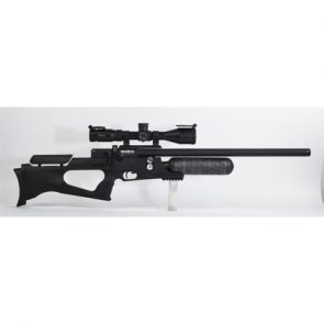 Brocock Sniper XR Magnum PCP Air Rifle