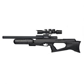 Brocock Sniper XR PCP Air Rifle