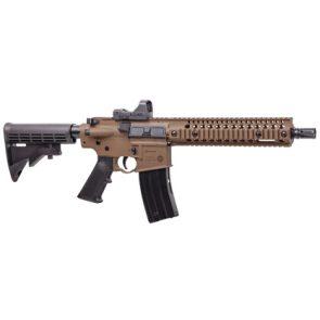 Crosman R1 Semi-Auto CO2 Air Rifle