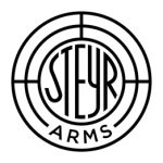 Steyr