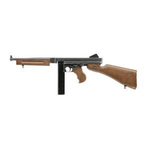 Umarex Legends M1A1 Legendary CO2 BB Submachine gun