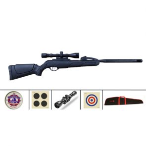 GAMO Varmint Swarm Tactical Air Rifle Kit
