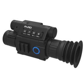 PARD NV008P LRF Night Vision Rifle Scope