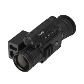 PARD SA 19LRF Thermal Imaging Rifle Scope