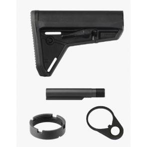FX Dreamline Tactical MP Butt Stock & Kit