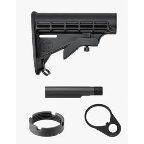 FX Dreamline Tactical Sport Butt Stock & Kit