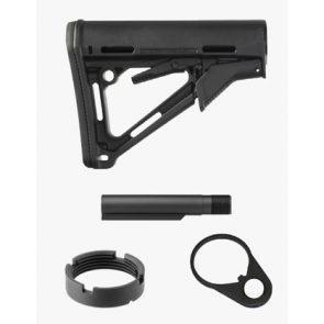 FX Dreamline Tactical TS Butt Stock & Kit