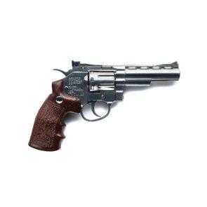 Winchester 4.5 Special Revolver CO2 Air Pistol