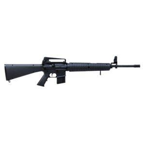 Crosman MST77 NP .177 Air Rifle