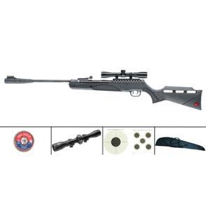 Ruger Targis Hunter .177 Air Rifle Kit.jpg