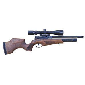 BSA Ultra CLX PCP Air Rifle