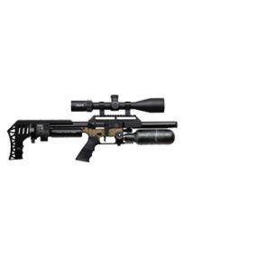 FX Airguns Impact M3 Bronze Compact FAC PCP Air Rifle