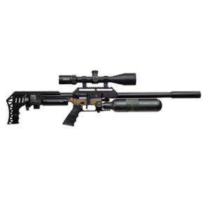 FX Airguns Impact M3 Bronze PCP Air Rifle