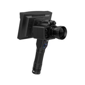 PARD G19LRF Hand Held Thermal Imaging Camera