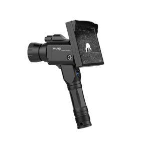 PARD G25 Hand Held Thermal Imaging Camera