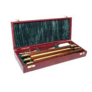 Parker-Hale Classic Shotgun Kit