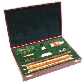 Parker-Hale Sandringham Shotgun Kit