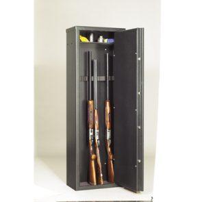 BSA Gun Cabinet
