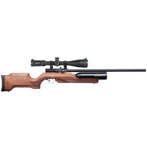 Benjamin Kratos PCP Air Rifle