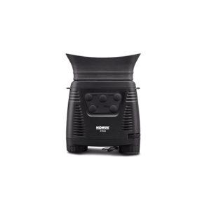 Konus Spy-11 Night Vision Binocular